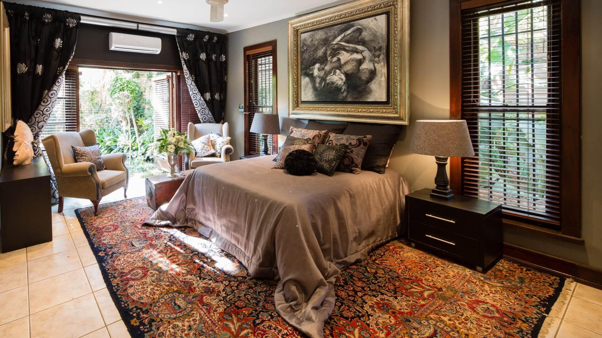 Slider 8 Art Guesthouse