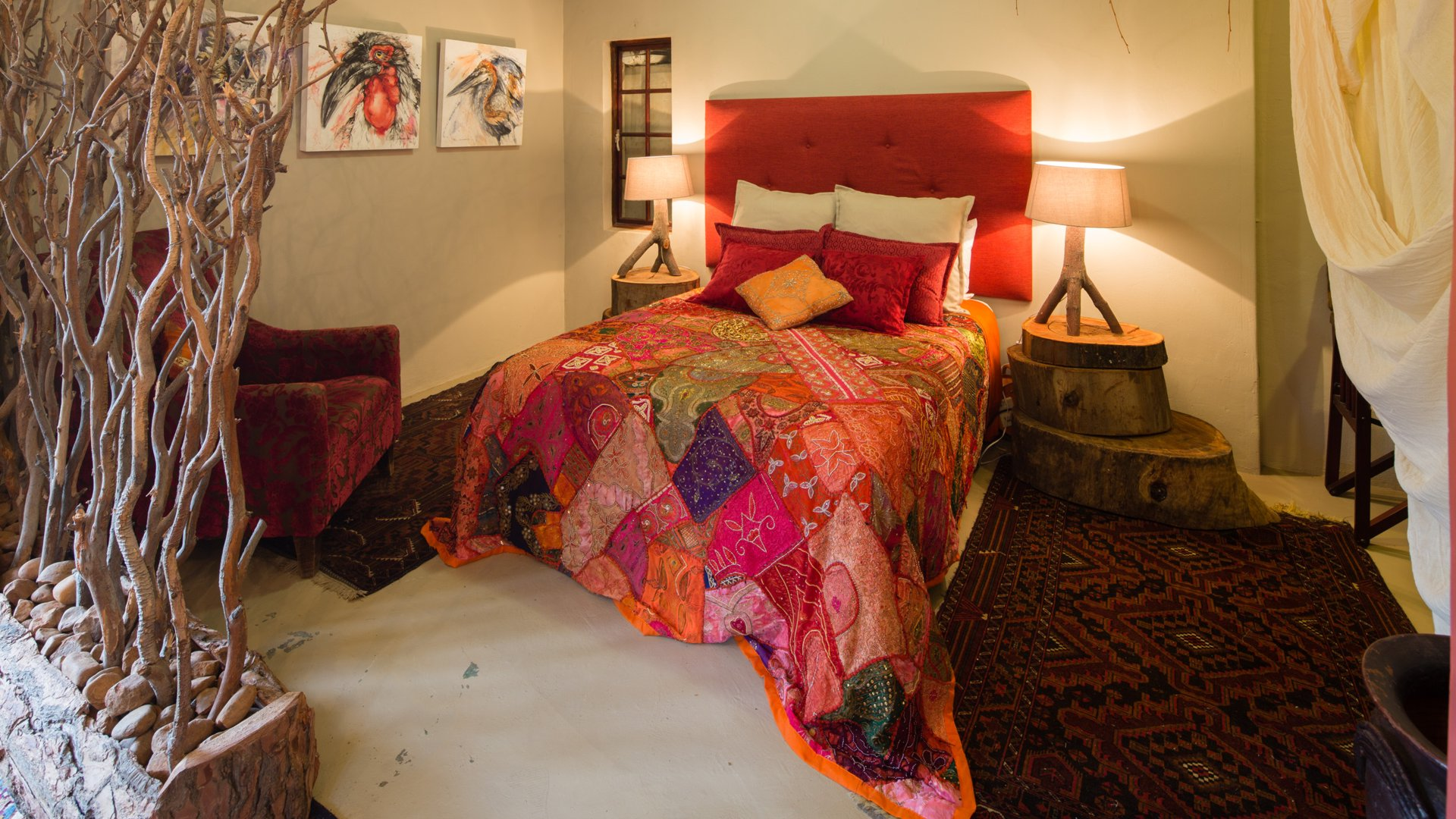 Slider 9 Art Guesthouse