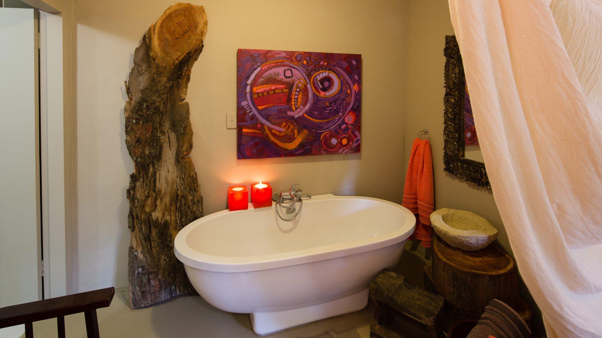Slider 10 Art Guesthouse