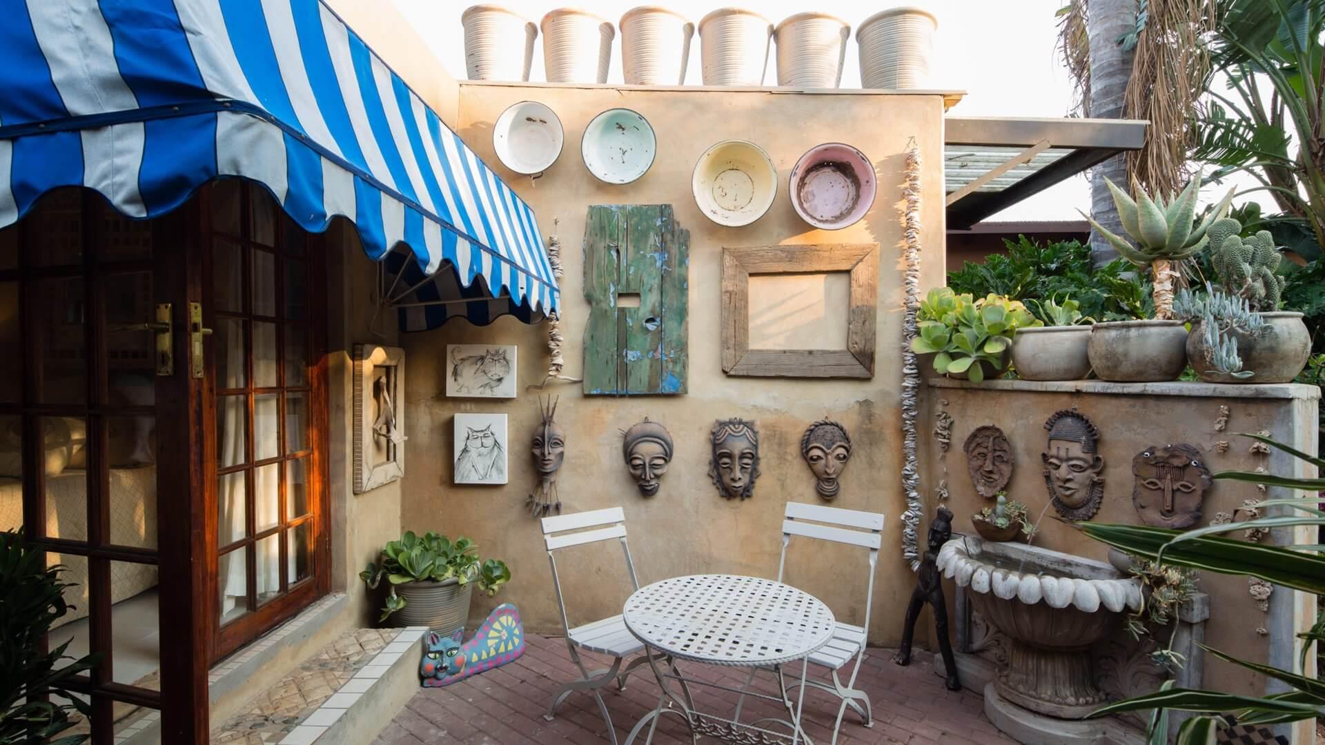 Slider 11 Art Guesthouse