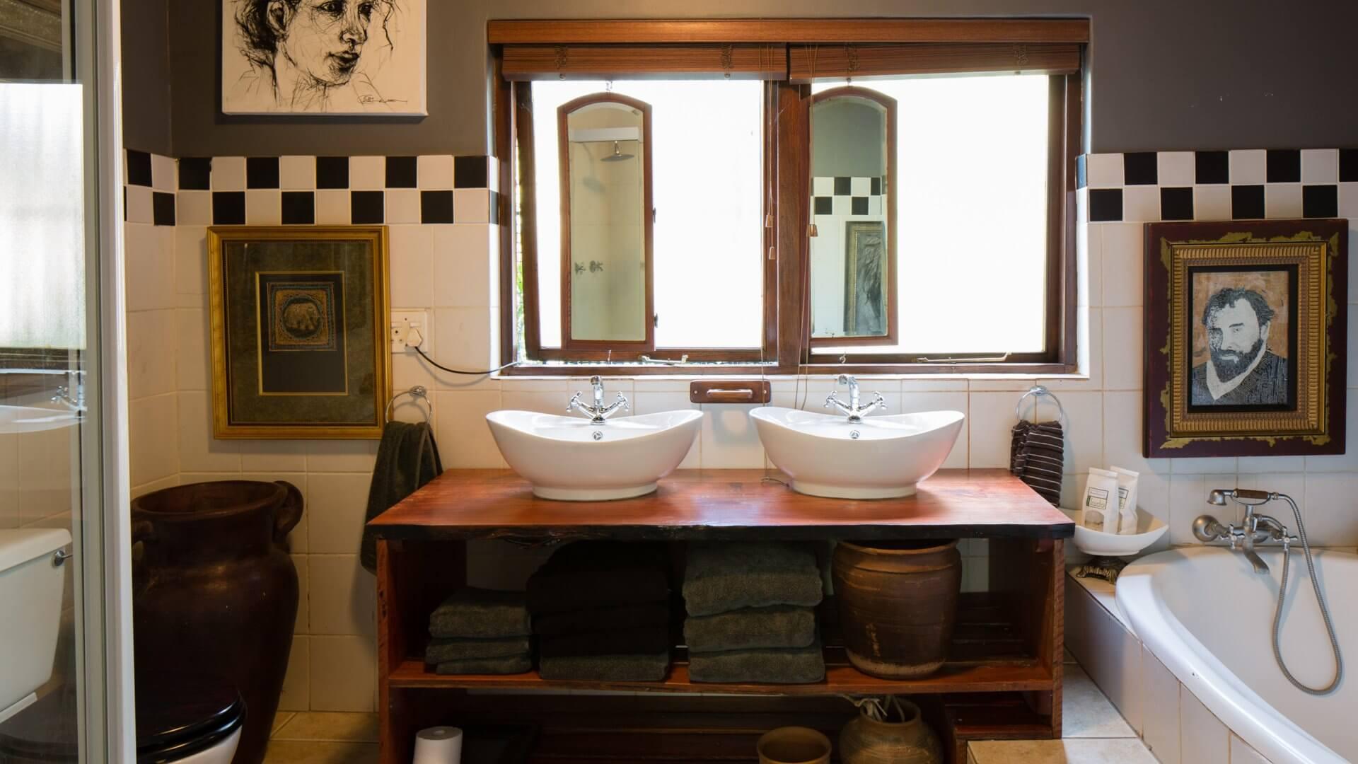 Slider 15 Art Guesthouse